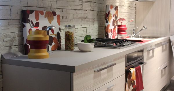 Our Pick Of The Best Kitchen Gadgets Uk Mums Tv