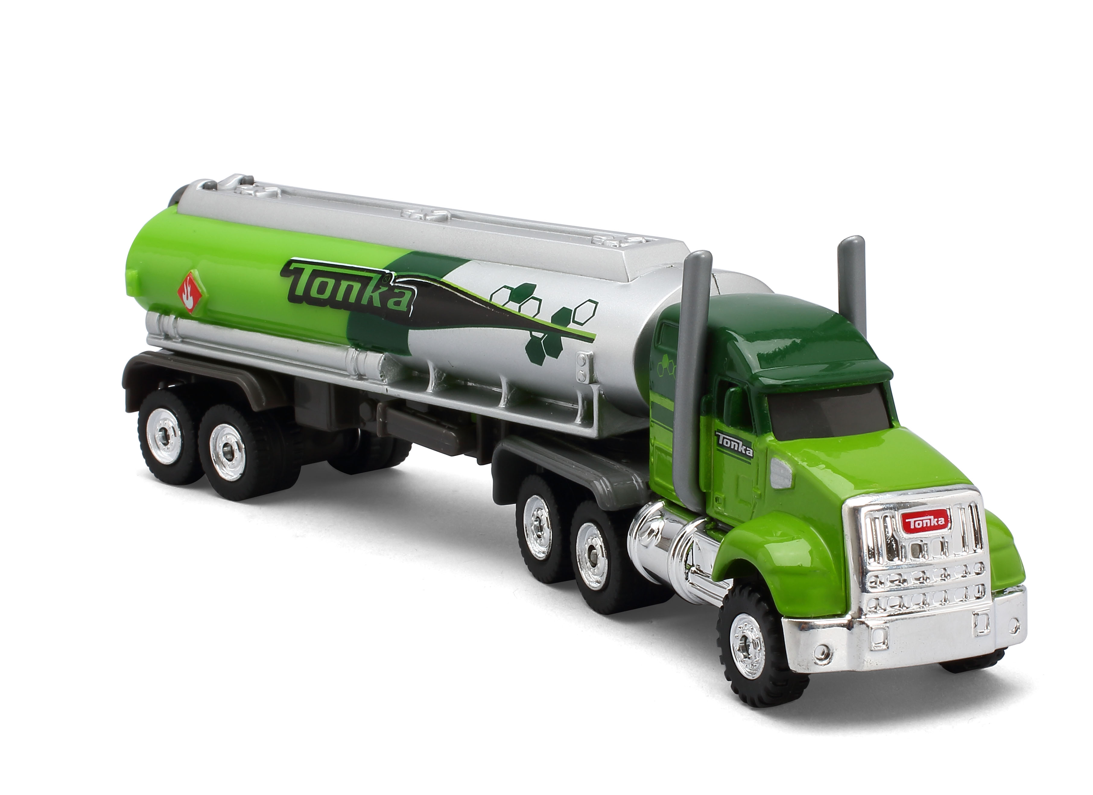 See What Other Tonka Toys Your Little One Can Play With