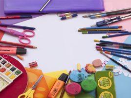 Win a creative play bundle worth £120!