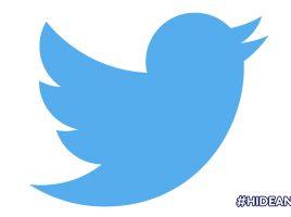Join the PJ Masks Twitter frenzy!