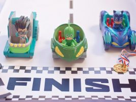 Other PJ Masks toys every fan needs!