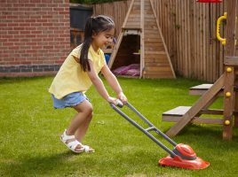 Take a look at these cool role play toys from Casdon
