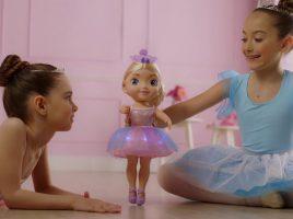 Top Mums Reviews of Ballerina Dreamer