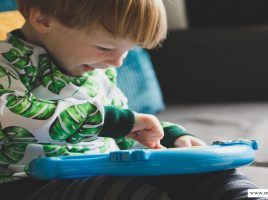 Read mums' reviews of the Trends Thomas & Friends electronic toys range