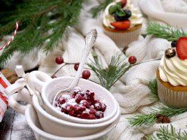 Christmas Taste Test'19 – Best Dessert
