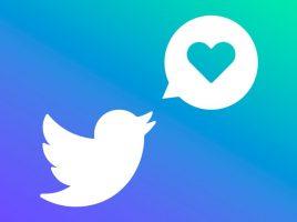 Join the Goo Goo Galaxy Twitter frenzy