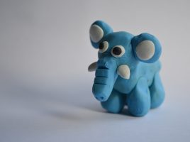 Check out what's on offer from Plasticine