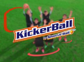Get the most from your KickerBall!
