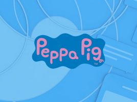 Take part in our #PeppasShoppingCentre Twitter Frenzy!