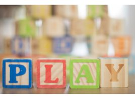 Why is it so Important to take time out to play?