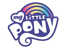 Win an amazing My Little Pony toy bundle, courtesy of Egmont!